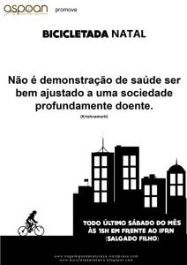 Bicicletada_sociedadedoente